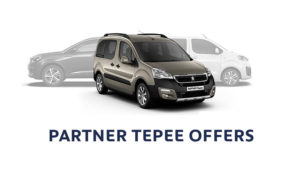 new-partner-tepee-offers-peugot-car-sales-an