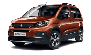featured-image-of-peugeot-rifter-mpv-new-car-sales-aldershot