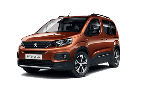 featured-image-of-peugeot-rifter-mpv-new-car-sales-aldershot-hampshire