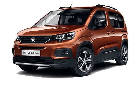 featured-image-of-peugeot-rifter-mpv-new-car-sales-aldershot