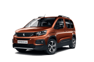 featured-image-peugeot-rifter-mpv-new-car-sales-aldershot