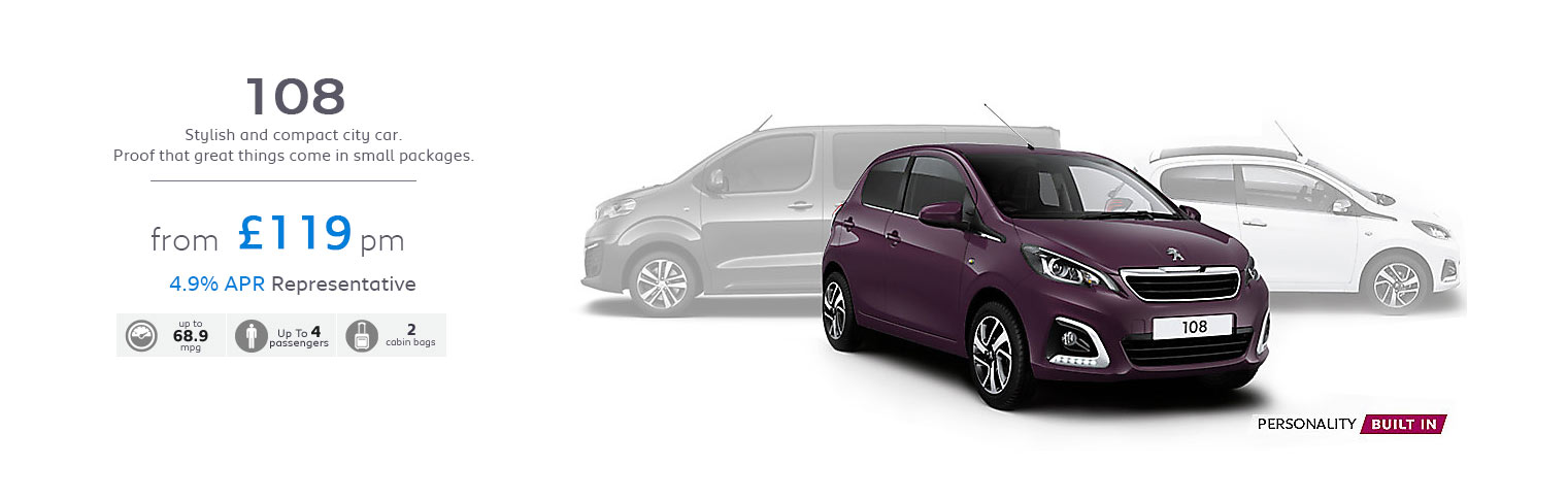 new-peugeot-108-new-car-finance-offer-sli