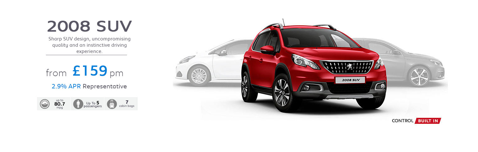 new-peugeot-2008-suv-new-car-finance-offer-sli