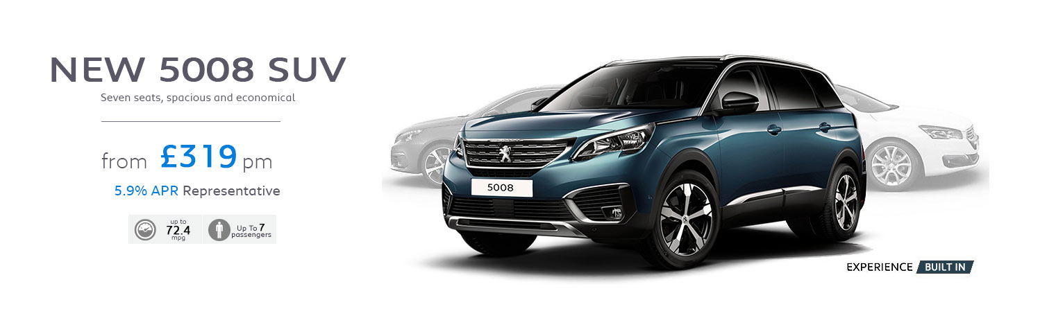 new-peugeot-5008-suv-new-car-finance-offer-sli
