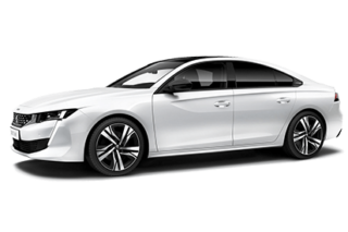 new-peugeot-508-fastback-car-sales-charters-peugeot-aldershot-hampshire-featured