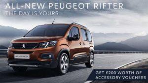 peugeot-rifter-accessories-bonus-new-car-offer-an