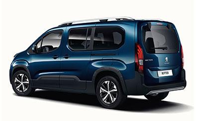 peugeot-rifter-mpv-car-sales-charters-peugeot-aldershot-hampshire-features