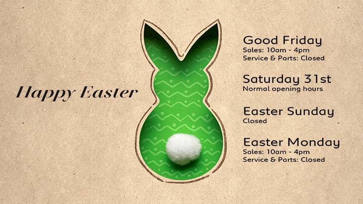 charters-car-dealership-easter-opening-hours-an