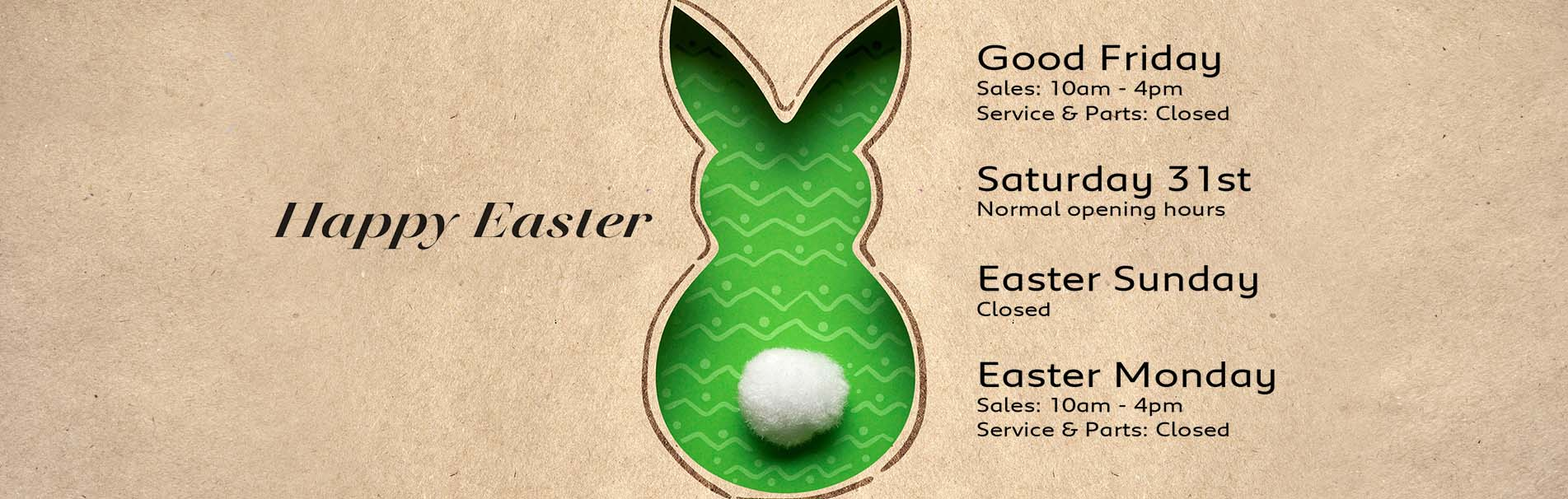 charters-car-dealership-easter-opening-hours-sli
