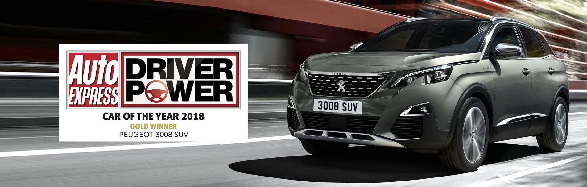 2018-driver-power-award-auto-express-3008-suv-winner-sli