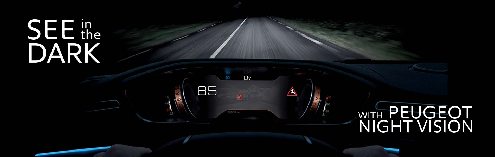 see-in-the-dark-with-peugeot-night-vision-new-508-fastback-sli