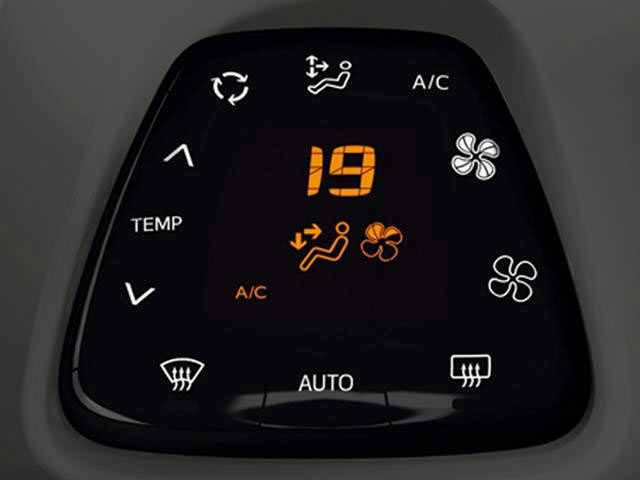 108-collection-auto-air-conditioning