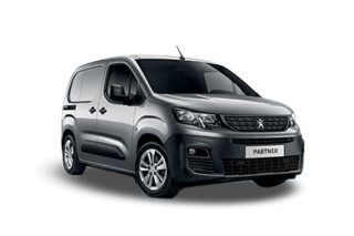 featured-image-new-peugeot-partner-van-sales-camberley-aldershot