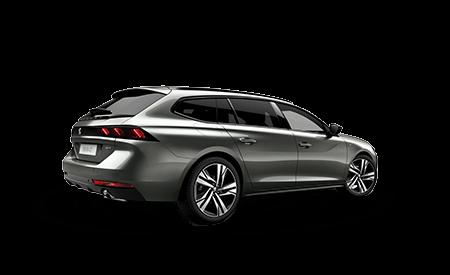 featured-image-of-new-peugeot-508-sw-estate-hatchback-car-sales-aldershot-hampshire