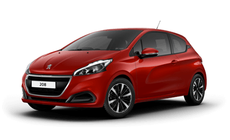 featured-image-of-peugeot-208-supermini-hatchback
