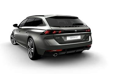new-peugeot-508-sw-estate-features-specifications-car-sales-hampshire-surrey-berkshire