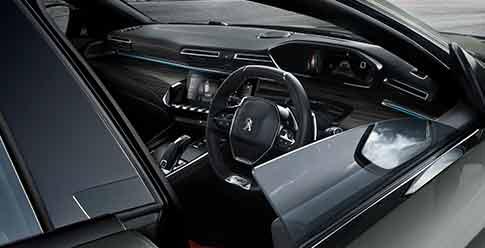 new-peugeot-508-sw-estate-reviews-car-sales-hampshire-surrey-berkshire