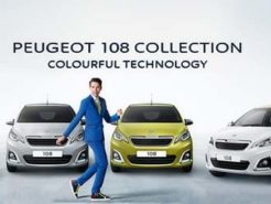 peugeot-108-collection-mika-special-edition-nwn