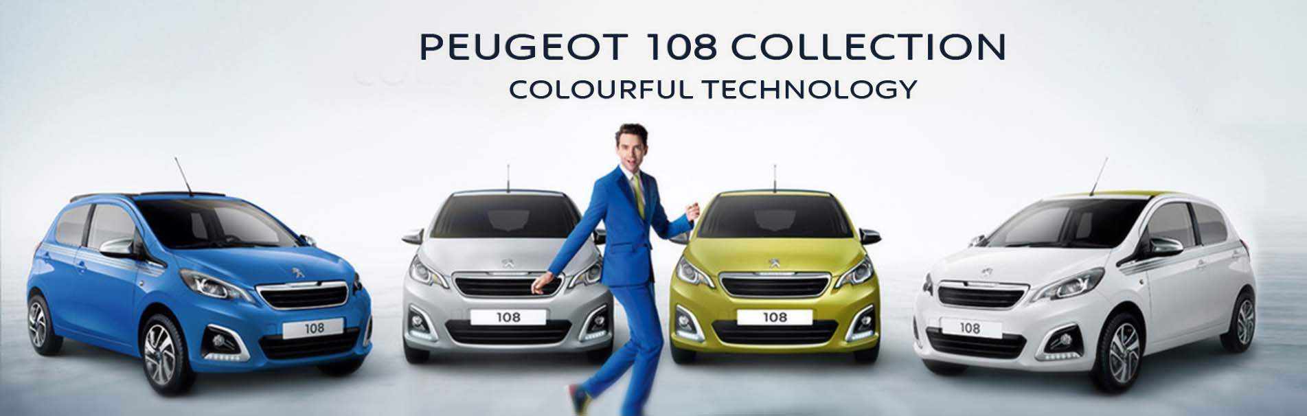 peugeot-108-collection-mika-special-edition-sli