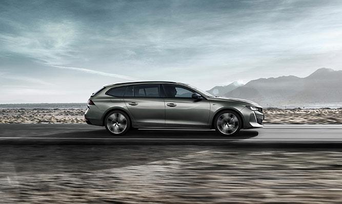 peugeot-508-sw-estate-new-car-sales-economy