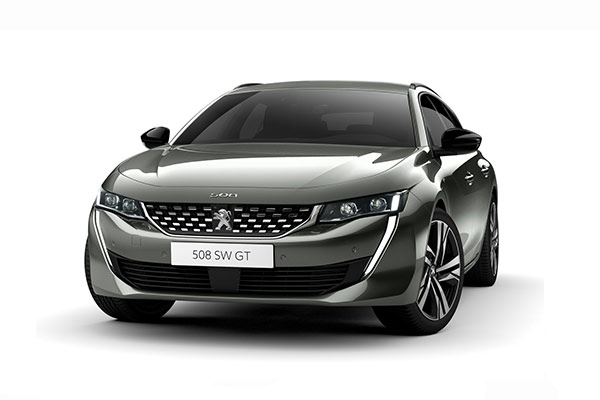 peugeot-508-sw-estate-new-car-sales-overview