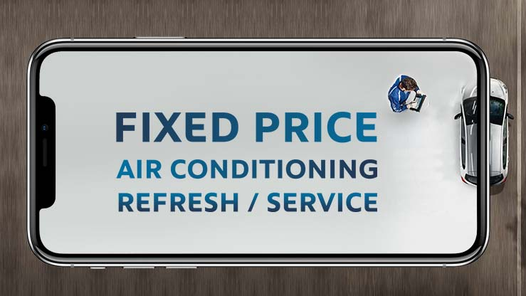 peugeot-camberley-air-conditioning-refresh-service-an