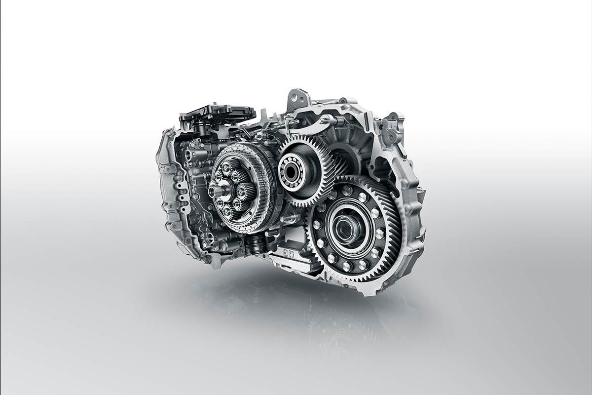 peugeot-hybrid-13