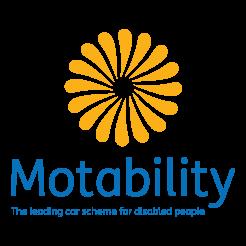 motability-peugeot-aldershot