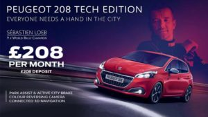 peugeot-208-tech-edition-208-monthly-208-deposit-an
