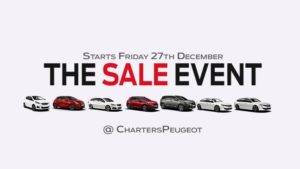 peugeot-sale-event-hampshire-january-car-sale-an