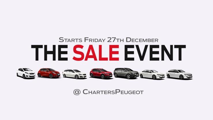 peugeot-sale-event-hampshire-january-car-sale-an