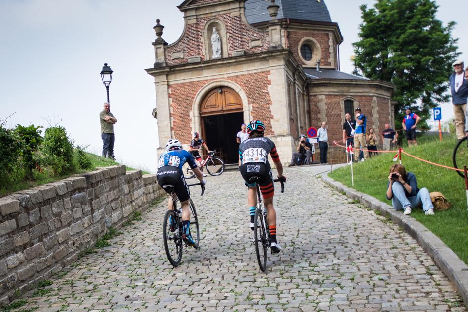 canyon-dhb-cycling-team-2