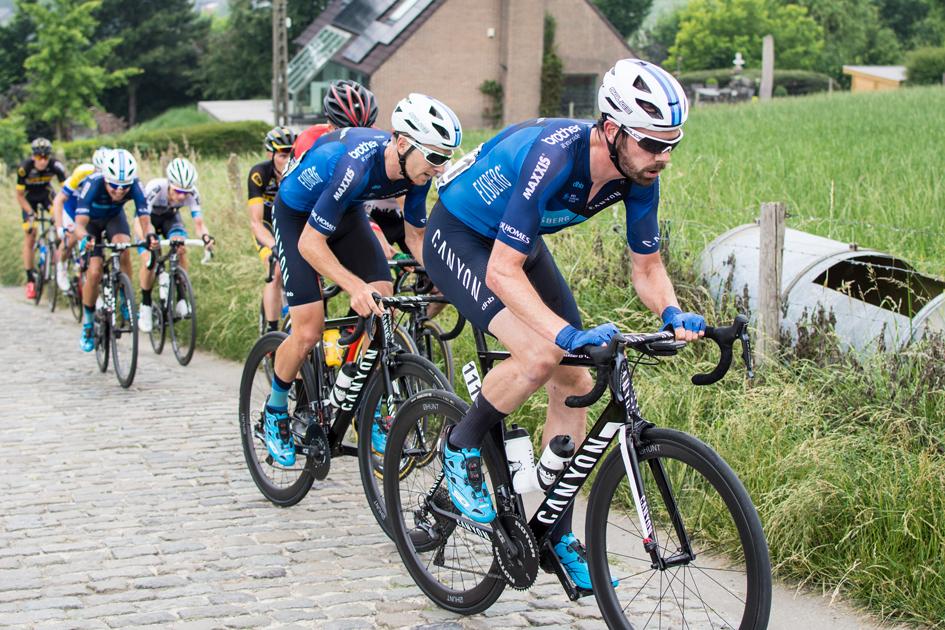 canyon-dhb-cycling-team-3