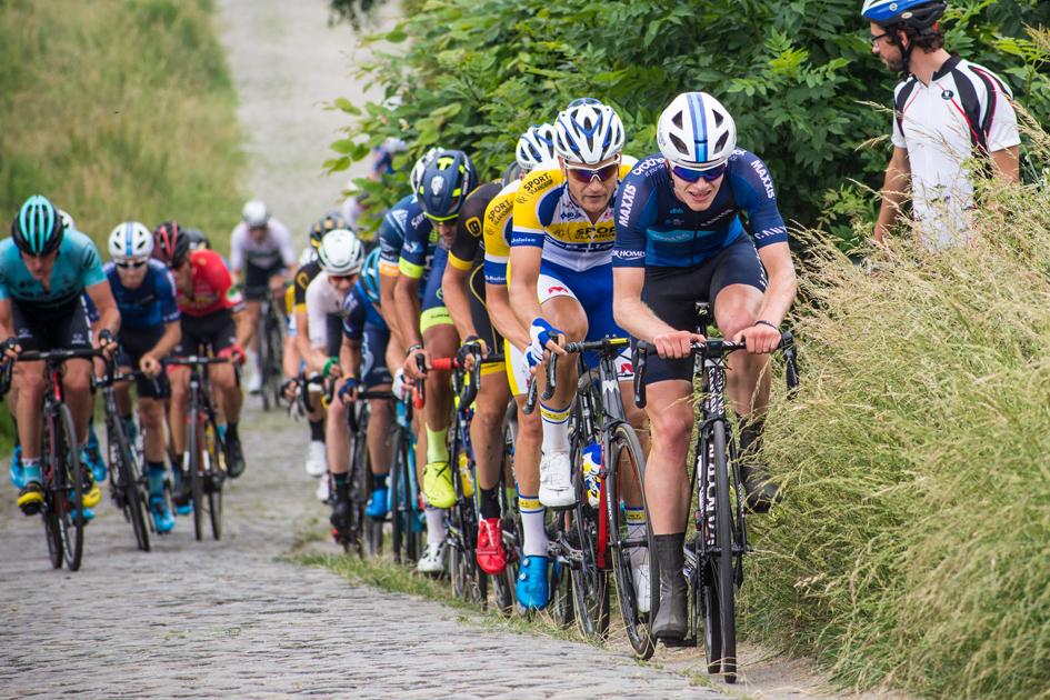 canyon-dhb-cycling-team-4