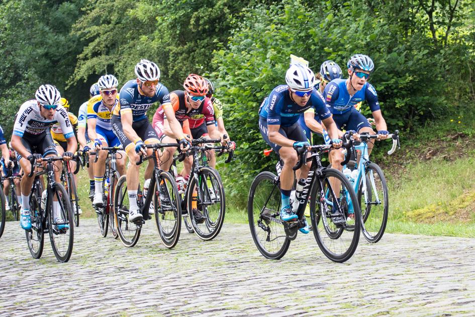 canyon-dhb-cycling-team-5