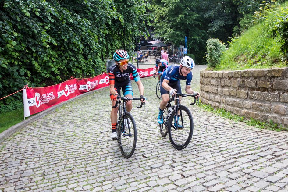 canyon-dhb-cycling-team-6