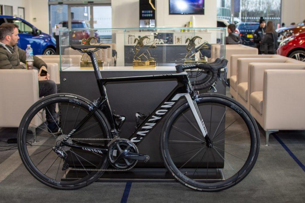 charters-peugeot-aldershot-sponsor-canyon-dhb-cycling-team-2
