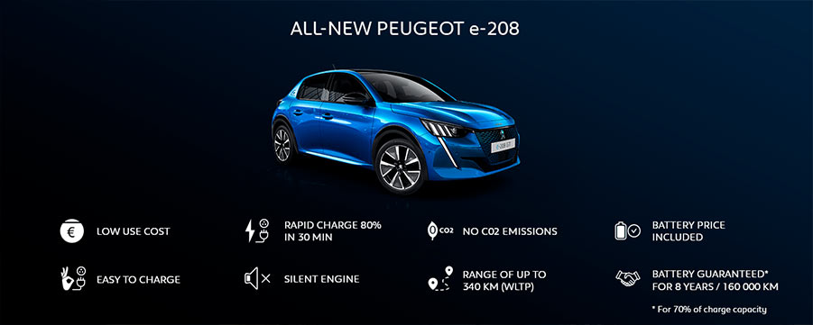 new-peugeot-e-208-car-sales-media-1