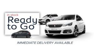 new-peugeot-cars-big-discounts-ready-to-go-aldershot-an