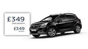 peugeot-2008-suv-allure-immediate-delivery-hampshire-an