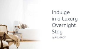 enjoy-an-overnight-stay-when-you-order-new-peugeot-suv-an