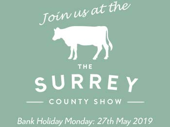 join-us-at-surrey-county-show-guildford-may-2019-nwn
