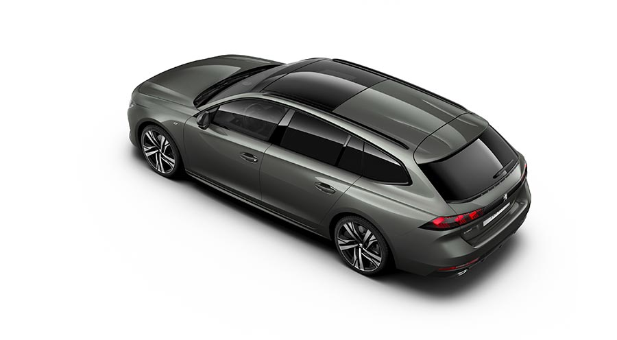 new-peugeot-508-sw-estate-gallery-1