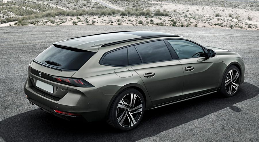 new-peugeot-508-sw-estate-gallery-3