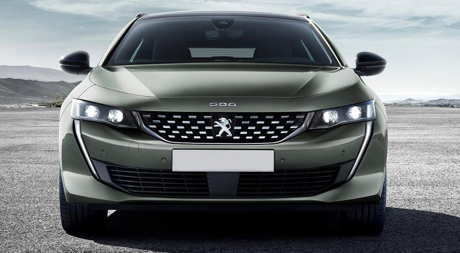 new-peugeot-508-sw-estate-gallery-6