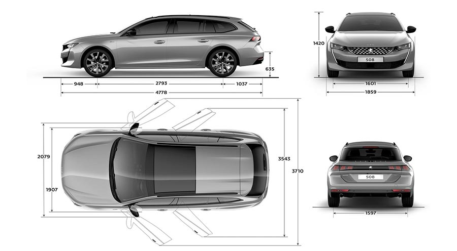 new-peugeot-508-sw-estate-gallery-9