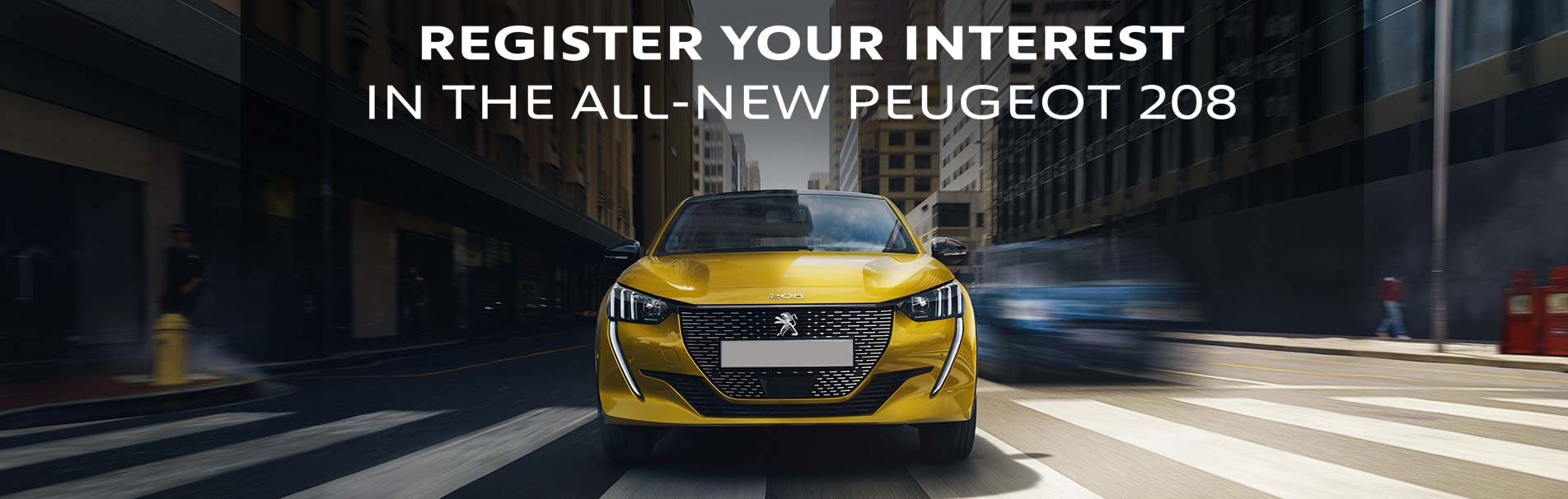 register-your-interest-in-new-peugeot-208-sli