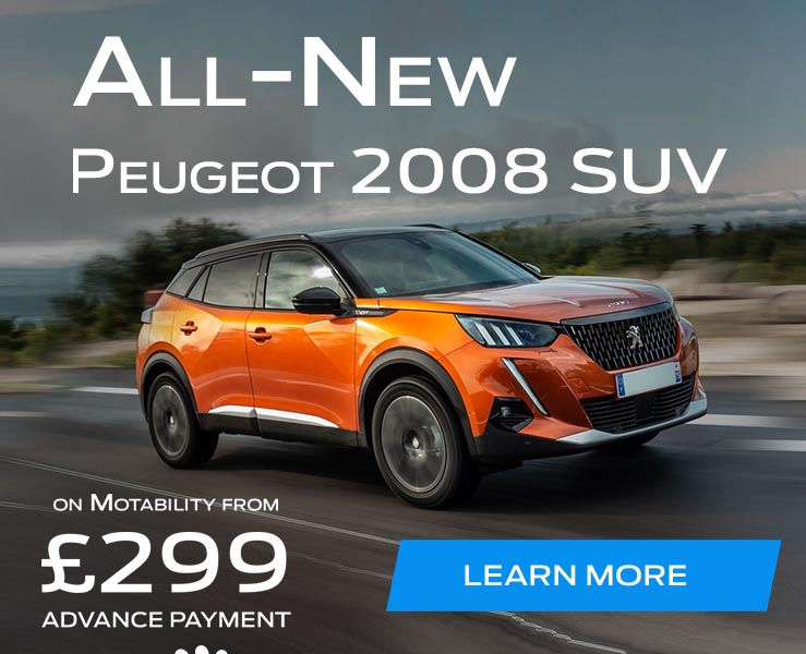 all-new-peugeot-2008-suv-motability-prices-goo