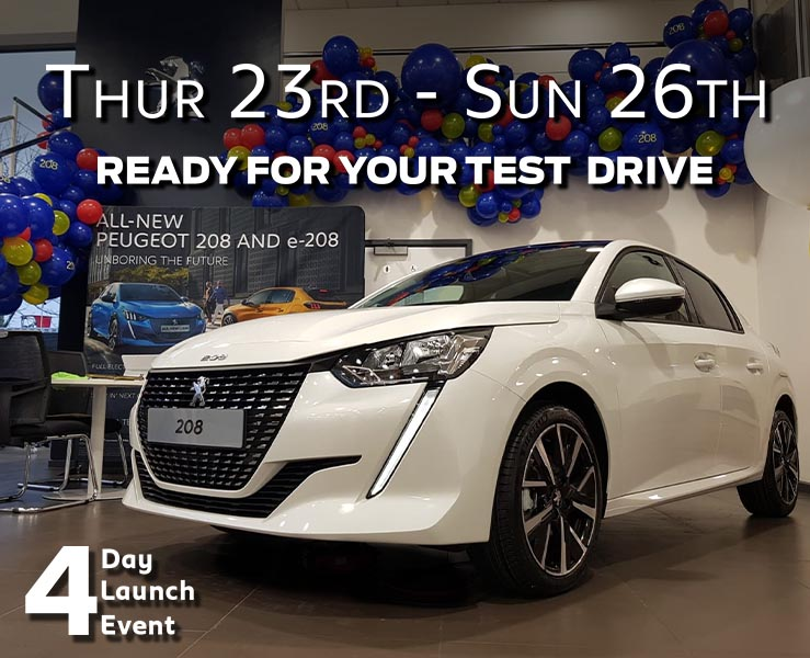 all-new-peugeot-208-launch-day-live-book-test-drive-goo