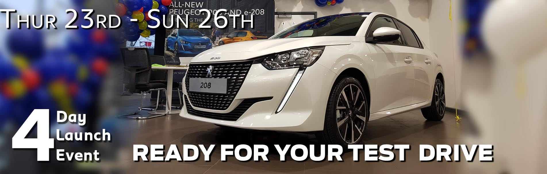 all-new-peugeot-208-launch-day-live-book-test-drive-sli